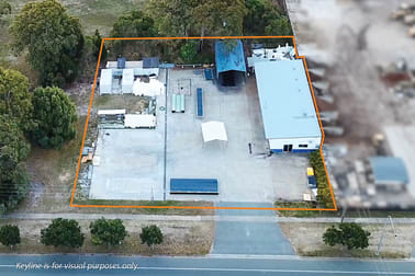 167-169 First Avenue Bongaree QLD 4507 - Image 2