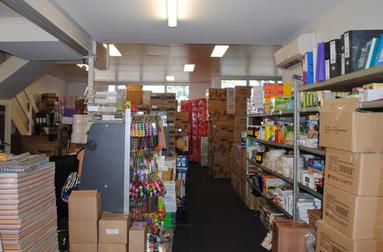 Compton Road Underwood QLD 4119 - Image 3
