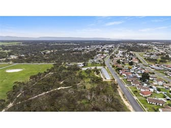 110 Cooper Street Stawell VIC 3380 - Image 1