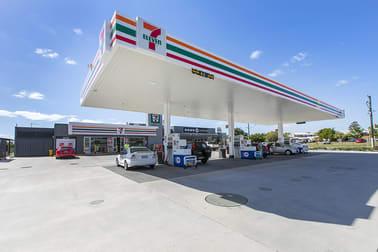 148 Station Road, Burpengary QLD 4505 - Image 1