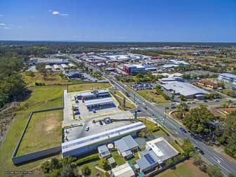 148 Station Road, Burpengary QLD 4505 - Image 3