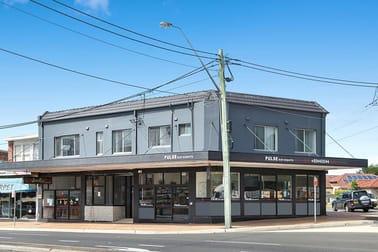 1 Maroubra Road Maroubra NSW 2035 - Image 1