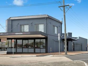 1 Maroubra Road Maroubra NSW 2035 - Image 2