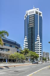 50 Cavill Avenue Surfers Paradise QLD 4217 - Image 3
