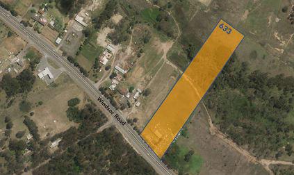 633 Windsor Road Vineyard NSW 2765 - Image 1