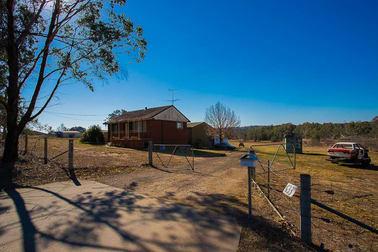 633 Windsor Road Vineyard NSW 2765 - Image 2