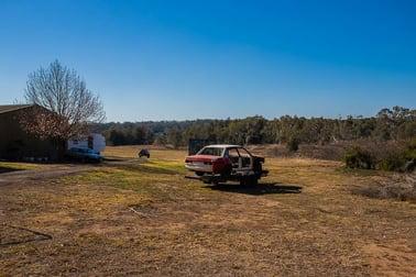 633 Windsor Road Vineyard NSW 2765 - Image 3
