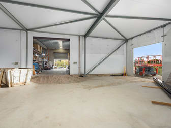 Unit 4/14 Sovereign Place South Windsor NSW 2756 - Image 2