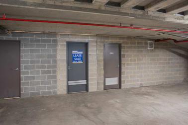 Storeroom/25 Solent Circuit Baulkham Hills NSW 2153 - Image 2