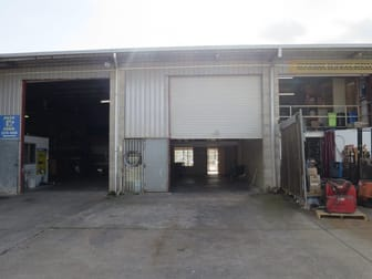 10/58 Bullockhead Street Sumner QLD 4074 - Image 3