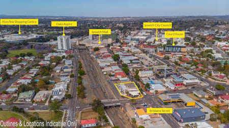 253 Brisbane Street Ipswich QLD 4305 - Image 2