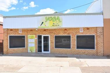 335 Gosport Street Moree NSW 2400 - Image 1
