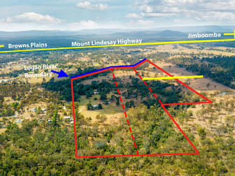 52 Glasgow Road South Maclean QLD 4280 - Image 1
