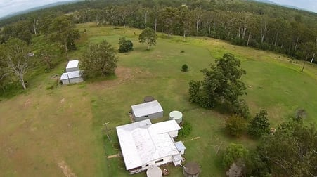 52 Glasgow Road South Maclean QLD 4280 - Image 3