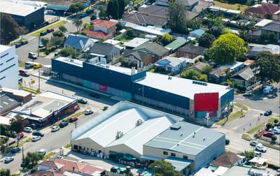 1205 Canterbury Road Roselands NSW 2196 - Image 2