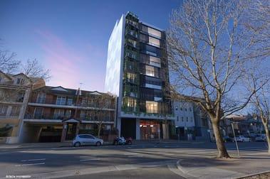 26 Ridge Street North Sydney NSW 2060 - Image 2
