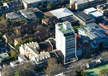26 Ridge Street North Sydney NSW 2060 - Image 3