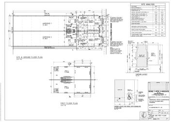 65 Yellowbox Drive Craigieburn VIC 3064 - Image 1