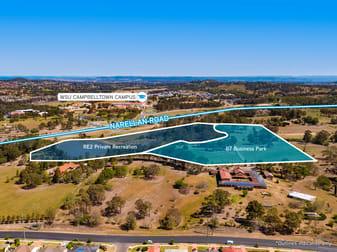 192 Narellan Road Campbelltown NSW 2560 - Image 1