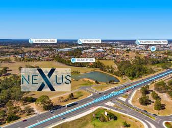 192 Narellan Road Campbelltown NSW 2560 - Image 2
