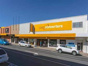 119-131 Murray Street Gawler SA 5118 - Image 3