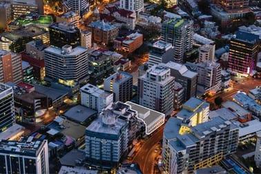 157 Leichhardt Street Spring Hill QLD 4000 - Image 2