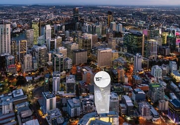 157 Leichhardt Street Spring Hill QLD 4000 - Image 1