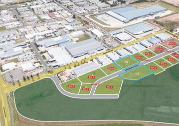 Lot 54 Kingsbury Street, Brendale QLD 4500 - Image 1