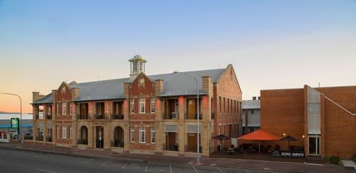 192 Bolsover Street Rockhampton City QLD 4700 - Image 1