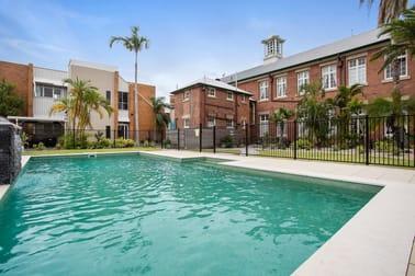 192 Bolsover Street Rockhampton City QLD 4700 - Image 2