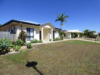 3 and 5 Cabernet Crt Condon QLD 4815 - Image 1