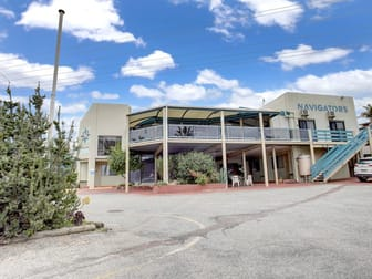 2 Normandy Place, Port Lincoln SA 5606 - Image 1