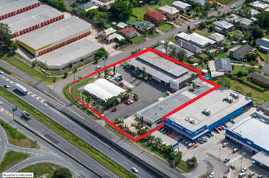 2257 Ipswich Road Oxley QLD 4075 - Image 2