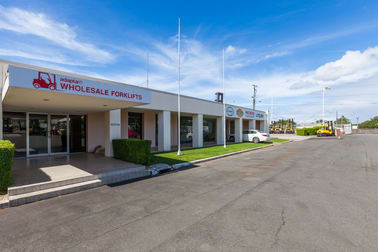 2257 Ipswich Road Oxley QLD 4075 - Image 3