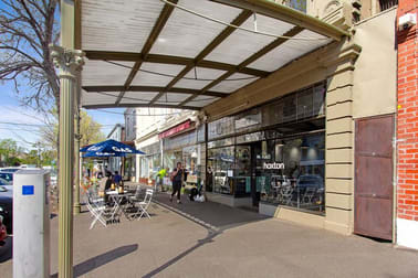 255 Coventry Street South Melbourne VIC 3205 - Image 1