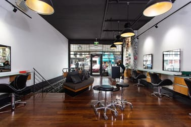 255 Coventry Street South Melbourne VIC 3205 - Image 3