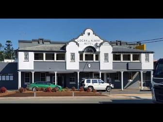 64 Brisbane Street Beaudesert QLD 4285 - Image 1