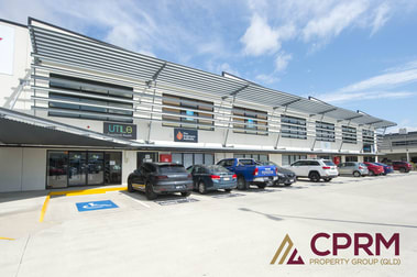 23-25/27 South Pine Rd Brendale QLD 4500 - Image 3