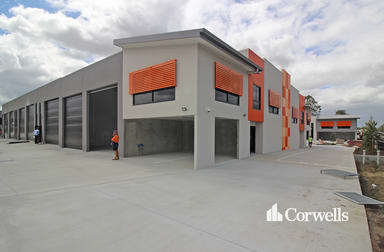 1/3-9 Octal  Street Yatala QLD 4207 - Image 1