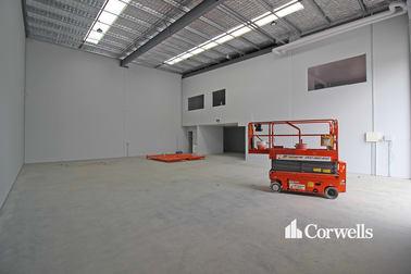1/3-9 Octal  Street Yatala QLD 4207 - Image 3