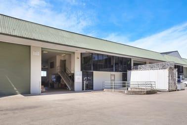 6/1 Jubilee Avenue Warriewood NSW 2102 - Image 1