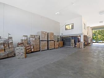 6/1 Jubilee Avenue Warriewood NSW 2102 - Image 2