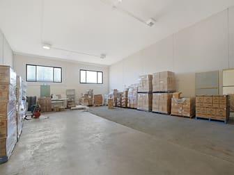 6/1 Jubilee Avenue Warriewood NSW 2102 - Image 3