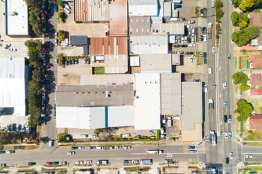 42 Cawarra  Road Caringbah NSW 2229 - Image 3