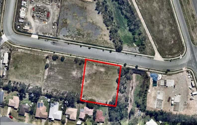 10-14 Frank Heck Close Beenleigh QLD 4207 - Image 2