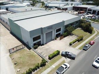 53-57 Parramatta Road Underwood QLD 4119 - Image 1