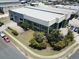 53-57 Parramatta Road Underwood QLD 4119 - Image 2
