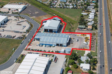 19 - 29 Bosso Street Paget QLD 4740 - Image 1