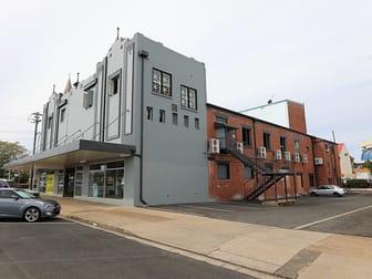 2/2 Maryborough Street Bundaberg Central QLD 4670 - Image 2
