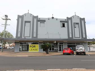 2/2 Maryborough Street Bundaberg Central QLD 4670 - Image 3